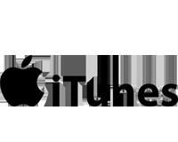 Pareja en Construcción en iTunes